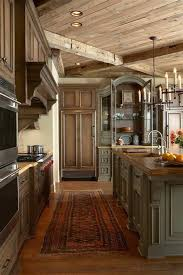 cuisines de charme modeles de cuisines modernes 8 franc233s 187 universo negro