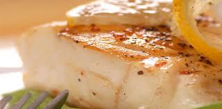 cuisine poisson facile recette facile et rapide du poisson en papillote au micro ondes