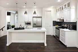 Contemporary Kitchen Cabinets For Sale by White Contemporary Kitchen Cabinets Gloss Modern White Kitchen