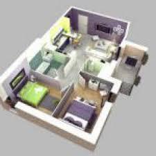 3 Bedroom House Designs And Floor Plans 3 Bedroom Home Design Plans With Goodly Simple Bedroom House