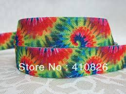elastic ribbon wholesale q n ribbon wholesale oem 5 8inch 916002 folded elastic foe