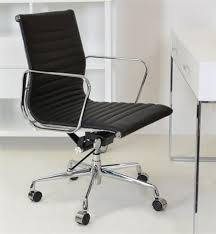 Home Office Desk Chairs A Desk Chair Office Chair York Office Chair By Soho Concept