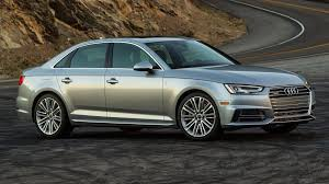 audi a4 2004 silver why the tech heavy 2017 audi a4 epitomizes 21st century luxury