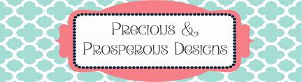 Pali Cribs Discontinued Crib Bumper Nap Mat Best Baby Crib Inspiration