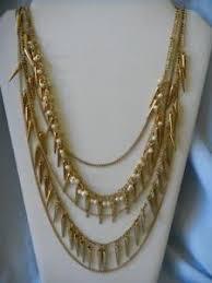 pearls necklace ebay images Vintage pearl necklace ebay JPG
