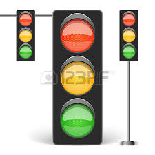 Traffic Light Clipart 2 254 132 Light Stock Vector Illustration And Royalty Free Light