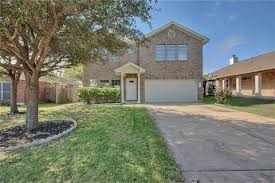 eagle ridge round rock tx real estate u0026 homes for sale realtor