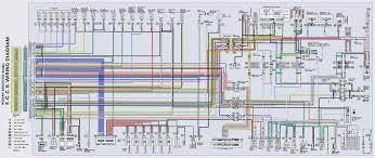 wiring diagram les paul zen wiring diagram components