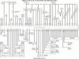 1998 isuzu rodeo wiring diagram isuzu wiring diagram schematic