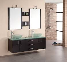 Shallow Depth Bathroom Vanity Sinks Awesome Narrow Vanity Sink Narrow Vanity Sink 15 Inch