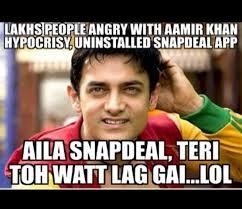 Aamir Khan Memes - 16 aamir khan meme that will make your day news share