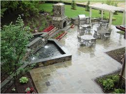 outdoor garden wall fountains design ideas models home design