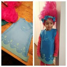 Halloween Costumes China 25 Troll Costume Ideas Dress Kids