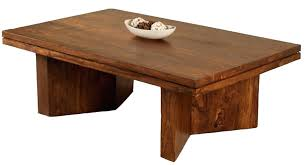 dark walnut coffee table dark walnut coffee table dark walnut wood coffee table fieldofscreams