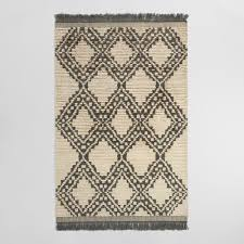 Bohemian Rugs Cheap Area Rugs Affordable Large Rugs World Market