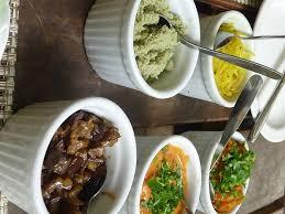 kreolische küche kreolische küche auf mauritius lecker