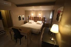 hotel van gogh saint rémy de provence france booking com