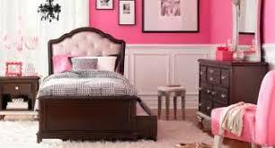 rooms to go bedroom dressers deep