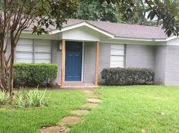 vinyl plank flooring longview estate longview tx homes