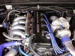 nissan altima coupe yahoo ct 1993 nissan 240sx hatchback se built motor turbo nissan