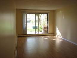 Kensington Manor Laminate Flooring Claresholm Apartment For Rent Beautiful Units In Superb
