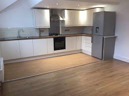 Tesco Laminate Flooring 3 Bed Newly Renovated Flat Close To Transport City Centre Shops