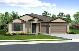 one house designs one exterior house design exterior house designs single floor