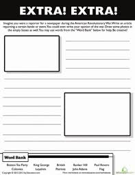 13 colonies worksheets for kids education com