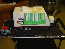 shaped cakes u2022 cake a fare u2022 wedding cakes designed and decorated