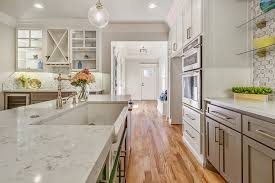 how to design a kitchen remodel with free software kitchen remodeling in burbank ca free estimate novel