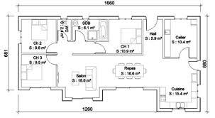 plan salon cuisine sejour salle manger wonderful plan salon cuisine sejour salle manger 14 meuble