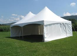 backyard tent rental a g tent rentals photo gallery