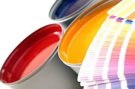 green printer blog printing industry