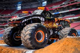 monster truck show phoenix monster jam live 98 kupd arizona u0027s real rock