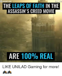 Funny Assassins Creed Memes - 25 best memes about assassin s creed assassin s creed memes