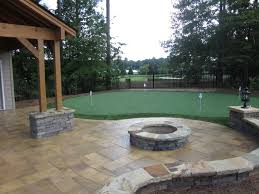 Mill Creek Landscaping by Canton Bridge Mill Silver Creek Paver Patio Rpm Landscape And Pavers