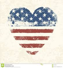 Hanging American Flag Vertically Hanging American Flag On Wall Stock Photo Image 57566460
