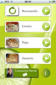 application recettes de cuisine les 43 meilleures images du tableau applications cuisine listes
