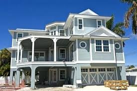 buy home plans architectural home plans search our website for designed house