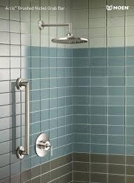 26 best safety u0026 style images on pinterest bathroom safety grab