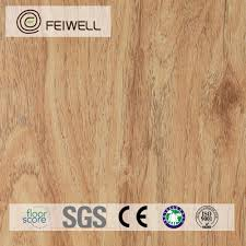 Best Prices For Laminate Flooring Uniclic Flooring Uniclic Flooring Suppliers And Manufacturers At
