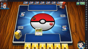 tcg android how to play pokémon tcg on pc with memu android emulator