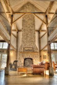 Best  Barn House Interiors Ideas On Pinterest Barn Homes - Barn interior design ideas