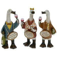 duck gifts ebay