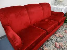 red sofa set for sale red couch for sale red sectional couch amusing sofa set for sale