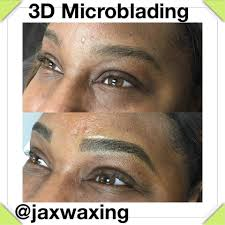 brows 485 photos hair removal service 6950 kirby dr