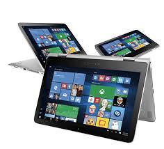 black friday deals on 2 in 1 laptops intel intel powered laptops u0026 desktops best buy