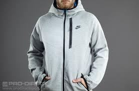 nike clothing nike sportswear aeroloft tech fleece windrunner