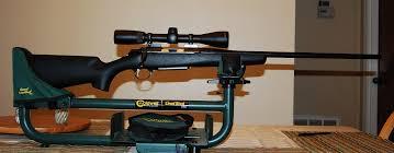 Bed Liner Spray Gun 10 Ideas About Bed Liner Spray On Pinterest Truck Gun Oreilly