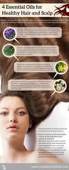 what type of hair can be used for crotchet braids 4 essential oils for healthy hair and scalp organic aromas